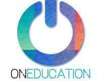 OnEducation Podcast_Monica Burns