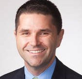 Dr. Matt Harris, Put the Learning Before the Technology