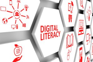 digital literacy cells